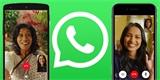 Přes WhatsApp bude možné volat nejen z telefonu, ale i z počítače či notebooku