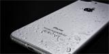 Apple podle Italů lhal o voděodolnosti iPhonů. Musí zaplatit pokutu 261 milionů korun