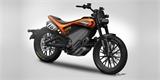 Harley-Davidson nesází jen na hřmící motory, připravuje už druhou elektrickou motorku