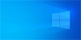 Windows 10 May 2020 Update je venku. Odstraňuje hesla a přináší Linux