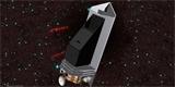 """Nový teleskop na obzoru: NASA chce postavit """"lovce"""" potenciálně nebezpečných asteroidů"""
