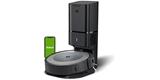 iRobot má nové robotické vysavače Roomba i3 a i3+. Jsou chytřejší a umí se i vyprázdnit