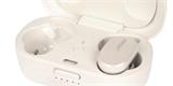 Velká paráda s ANC: Test true wireless sluchátek Bose QuietComfort Earbuds