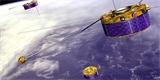 SpaceX odložila start mise Transporter-1 na neděli. Kvůli počasí