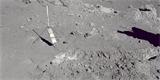NASA finančně podpořila startup, který chce získávat kyslík z lunárního regolitu