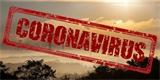 Pozitivní dopad koronaviru: kvůli zavřeným továrnám klesly v Číně emise oxidů uhlíku a dusíku