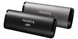 Externí SSD s USB-C a rychlostí až 1 GB/s. Adata představila moderní řešení externího úložiště