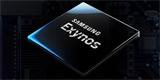Nový 5nm čipset Samsung Exynos půjde proti Apple M1 a chce se prosadit v noteboocích