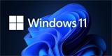 Velká sláva, Microsoft právě představil Windows 11. Akci jsme sledovali online
