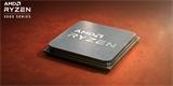 AMD má úspornější 12jádrový procesor Ryzen 9 5900. V obchodech ho ale nekoupíte
