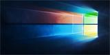 Microsoft chce ve Windows vytvořit centrum pro hráče. Herní panel nabídne widgety od Intelu a dalších