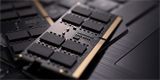 Team Group vyrobil první operační paměť DDR5 pro notebooky