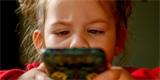 Vy a počítač: Děti musí být o sociálních sítích poučené. Raději by je měly používat až ve vyšším věku