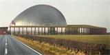 Malé modulární reaktory: aby jaderná energie byla znovu chtěná