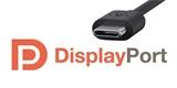 Rychlého rozhraní DisplayPort 2.0 se vzařízeních a monitorech dočkáme snad ještě tento rok