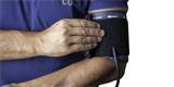 Chytré hodinky a náramky získají schopnost měřit krevní tlak – díky novému senzoru Valencell