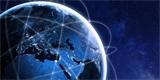 Jak vypadá současný stav GPS a na co se můžeme těšit v nejbližších letech