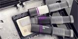 Cooler Master změnil aplikátor teplovodivé pasty, protože si rodiče geeků mysleli, že jejich děti berou drogy