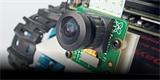Programování elektroniky: Postavíme si vlastní webovou MJPEG kameru