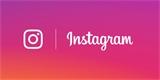 Příspěvky na Instagramu by se mohly vrátit ke chronologickému řazení. Aplikace už je na to připravená
