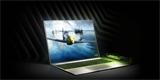 GeForce RTX 2080 Super se dostane i do tenkých herních notebooků. Připravuje se verze Max-Q
