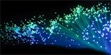 Cetin zrychlí upload i u optického připojení. Až na gigabit bude vše symetrické