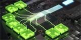 MSI bude u desek podporovat Resizable BAR sprocesory od Intelu, AMD a kompatibilita bude i s grafikami od Nvidie