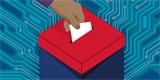 Jak probíhají elektronické volby ve světě i v Estonsku a jaké mají slabiny