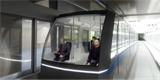 V Praze bude jezdit metro bez strojvedoucích. Autonomní soupravy mohou vyjet za šest let