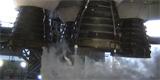 Živě: NASA chystá zážeh motorů SLS. Možná už ve 22:00