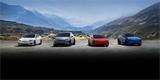 Tesla zlevnila své elektromobily. Za některé modely nyní zaplatíte až o 5000 dolarů méně