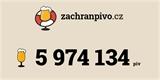 Zachraň šest milionů piv, žadoní katalog malých pivovarů