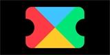 Google zlevnil předplatné Play Pass a rozšířil jej do dalších zemí. ČR stále ignoruje
