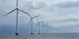 V USA vyroste obří příbřežní větrná farma. Vůbec první svého druhu