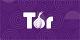 Dostaňte se do temných internetových zákoutí: Co je ajak používat anonymní síť Tor