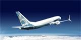 Kvalitní dostupný internet bude v každém letadle a na každém letišti, slibuje nová aliance