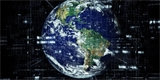 NASA varuje: naše planeta zachycuje dvakrát více tepla, bude to mít dalekosáhlé následky