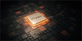 AMD chystá dvě nová osmijádra řady Ryzen 7 3000. Zaměří se na vyšší frekvence
