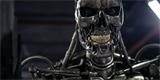 Rusko je proti regulaci zabijáckých robotů. Svět prý žádná taková pravidla a předpisy nepotřebuje