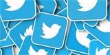 Placený Twitter by se mohl jmenovat Blue a stál by skoro tři dolary měsíčně