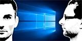 Podcast Živě: Největší problém Windows 11 je to, že Windows 10 jsou až příliš dobrá