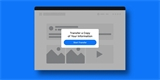 Facebook umí exportovat příspěvky do Dokumentů Google, na Blogger či WordPress