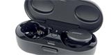 """Velká, ale skvělá: Test """"true wireless"""" sluchátek Bose Sport Earbuds"""