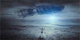"""Michio Kaku: """"Myslím, že první kontakt s mimozemšťany navážeme v tomto století."""""""