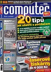 Computer 6/08