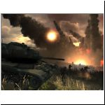 World_in_conflict2.tif