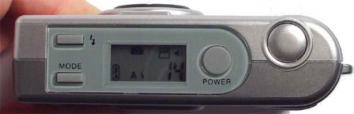 Umax Astrapix Pc230 Driver Details