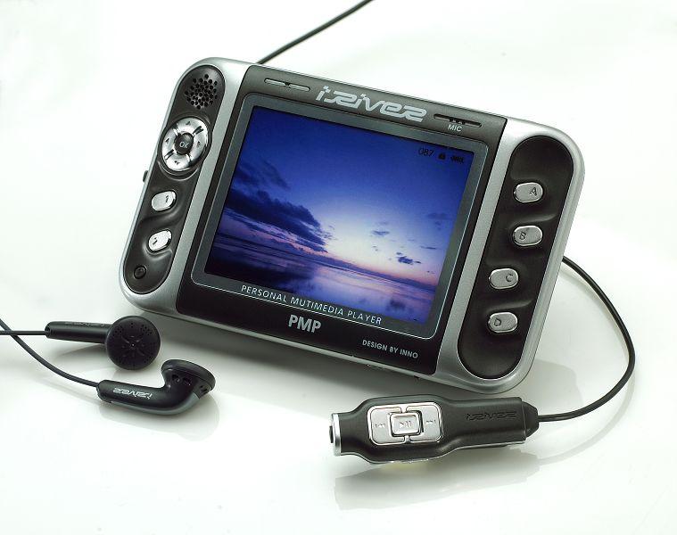 PMP-100-1.jpg
