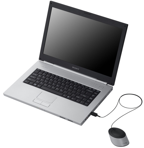 Download Popular Sony VAIO Laptops Drivers