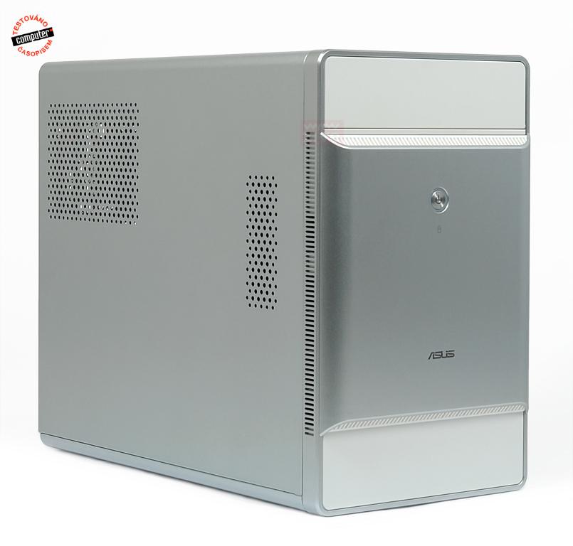 Asus T3-P5G965 Barebone PC Realtek RTL8111b Driver UPDATE